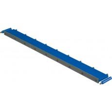 Anbausatz AB 1050 H Metallkraft 3771051-3771051-20