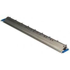 Anbausatz AB 1050 HSG Metallkraft 3771053-3771053-20