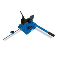 WB 100 Winkelbieger für Heim und Handwerker Metallkraft Art.-Nr. 3776101-3776101-20