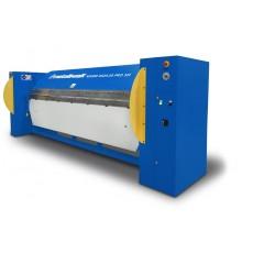 Schwenkbiegemaschine mot. MSBM 2520/25 PRO SH Metallkraft 3779132-3779132-20