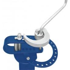 UB 11 Anbauteil zum Spiralbiegen Metallkraft 3790011-3790011-20