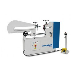 KS 2 Kreisschere für Stahl bis 2,0 mm Metallkraft Art.-Nr. 3811002-3811002-20