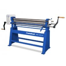 RBM 1050-10 Rundbiegemaschine Metallkraft Art.-Nr. 3813101-3813101-20