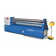 Rundbiegemaschine motorisiert RBM 2050-30E Pro Metallkraft 3813303-3813303-20