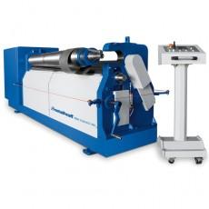 3-Walzen-Rundbiegemaschine RBM 2030-60 E Pro Metallkraft 3813306-3813306-20