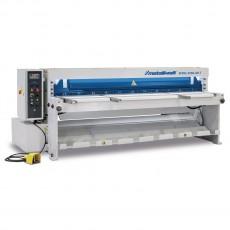 MTBS 1350-30 T Motorische Tafelblechschere Art.-Nr. 3815613-3815613-20