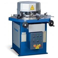 AKM 200-60V mit Öl Ausklinkmaschine Metallkraft 3817005-3817005-20