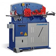 Profilstahlschere HPS 45 mit Öl hydraulisch Metallkraft 3819011-3819011-20