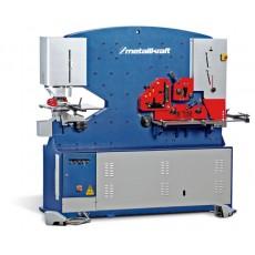 Profilstahlschere HPS 55-110L mit Öl hydraulisch Metallkraft 3819014-3819014-20