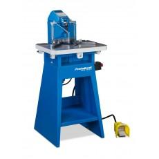 AKM 130-3 P Ausklinkmaschine Metallkraft Art.-Nr. 3833130-3833130-20