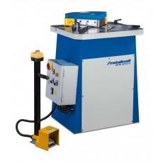 AKM 220-4 H Ausklinkmaschine Metallkraft Art.-Nr. 3834200-3834200-20