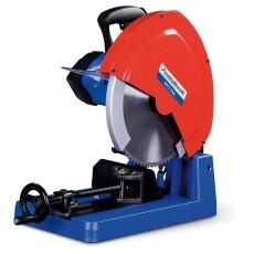 Metalltrockenschneider MTS 356 SET inkl. Sägeblatt Metallkraft 3840355set MTS356-3840355SET-20