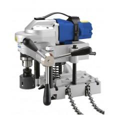 RB 127 Rohrbohrmaschine Metallkraft Art.-Nr. 3860127-3860127-20