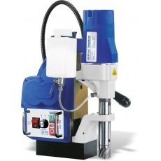 Magnetbohrmaschine MB 301 AUTO Metallkraft 3860300-3860300-20