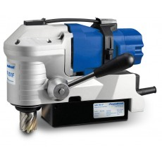 Magnetbohrmaschine MB 351 F flach Metallkraft 3860350-3860350-20