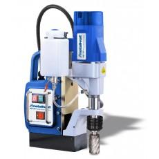 Magnetbohrmaschine MB 351 Metallkraft 3860351-3860351-20