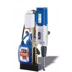 MB 202 G Set Magnetkernbohrmaschine m. Kernbohrerset Metallkraft 3862000SET MB202G MB202-3862000SET-20