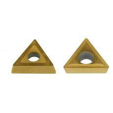Wendeplatten 3-fach zu KE 6 VPE = 2 Stück-3871008-20