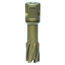 HARD-LINE 40 Universal, Ø 35 mm Kernbohrer Art.-Nr. 38720.131535-38720.131535-20