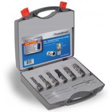 Kernbohren Starter-Set 2 Werkzeug und Verbrauchsmittel Kernbohren Art.-Nr. 3873006SET-3873006SET-20