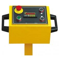 Digitalanzeige für Zustellwalze RBM 2050-15 E Digitalanzeige für Zustellwalze Rundbiegemaschine Art.-Nr. 3880070-3880070-20