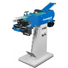 KRBS 101 Rohr und Profilendenschleifmaschine Metallkraft 3921001 Rohrschleifmaschine-3921001-20
