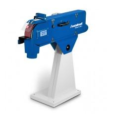 MBSM 75-200-1 (400 V) Metall-Bandschleifmaschine Metallkraft Art.-Nr. 3922071-3922071-20