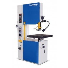 VMBS 2613 Vertikal-Metallbandsäge Metallkraft Art.-Nr. 3952612-3952612-20