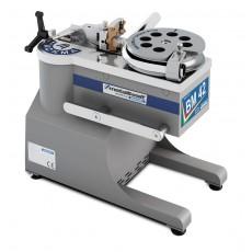 BM 42-SP Dornlose Rohrbiegemaschine Metallkraft Art.-Nr. 3960042-3960042-20