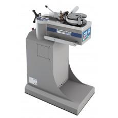 BM 42-SA Dornlose Rohrbiegemaschine Metallkraft Art.-Nr. 3960043-3960043-20