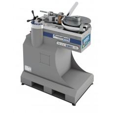 BM 60-S Dornlose Rohrbiegemaschine Metallkraft 3960060 BM60S-3960060-20