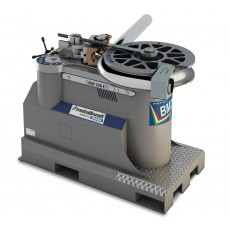BM 125-E Dornlose Rohrbiegemaschine Art.-Nr. 3961125-3961125-20