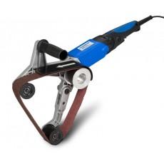 RSM 760 Rohrschleifgerät Metallkraft Art.-Nr. 3990760 Rohrschleifmaschine-3990760-20