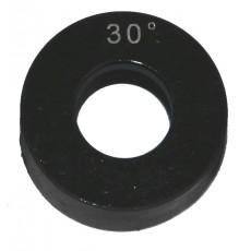 Führungsrolle 30° KE 10 Pos. 53B / impeller 30°-3991105-20