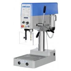 UNIMAX 2T Tischbohrmaschine MAXION Unimax2 Unimax2T 44667-44667-20