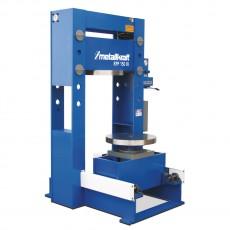 RPP 150 RI Vollhydraulische Reifenpresse Art.-Nr. 4052155-4052155-20