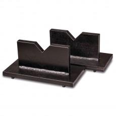 Prismenblock-Set für WPP 100 HBK Art.-Nr. 4105100-4105100-20