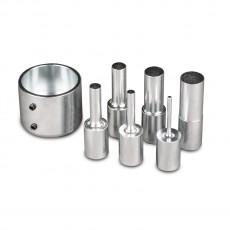 Druckdornsatz WPP 60 Druckdornsatz Art.-Nr. 4107060-4107060-20