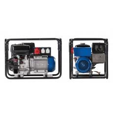 GEKO Stromerzeuger 4400 ED-A/HEBA E-Start WINTERAKTION 17/18 988413-988413-20