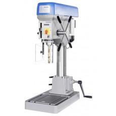 BT 25 Tischbohrmaschine MAXION BT25 50632-50632-20