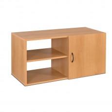 Einbauschrank H1 Einbauschrank für HB 1701 Art.-Nr. 5102155-5102155-20