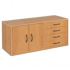 Einbauschrank H2 Einbauschrank für HB 1701 Art.-Nr. 5102156-5102156-20