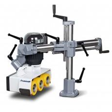 VSA 308 (400 V) Vorschubapparat Holzkraft Art.-Nr. 5113000-5113000-20
