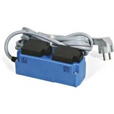 Anlaufautomatik ALA 2 / 230V Holzkraft 5121501-5121501-20