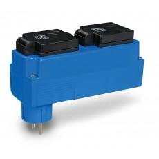 ALA 2 Anlaufautomatik für Absauganlagen Art.-Nr. 5121503-5121503-20