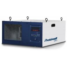 LFS 3 intelligentes Umgebungsluftfiltersystem Holzkraft Art.-Nr. 5127003-5127003-20