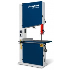 HBS 700 AS Präzisions-Holzbandsäge Holzkraft Art.-Nr. 5152070-5152070-20
