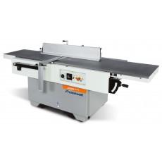 CASADEI Abrichthobelmaschine PF 41 TERSA Holzkraft Art.-Nr. 5220042-5220042-20