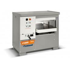 CASADEI PS 63 Dickenhobelmaschine Art.-Nr. 5220163-5220163-20