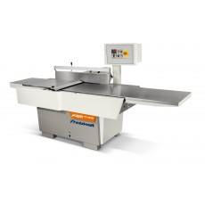 CASADEI PF 520 M Tersa Abrichthobelmaschine Holzkraft Art.-Nr. 5221524-5221524-20